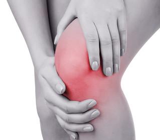 Síntomas de la artritis psoriásica