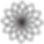 Flor gris 333030.png