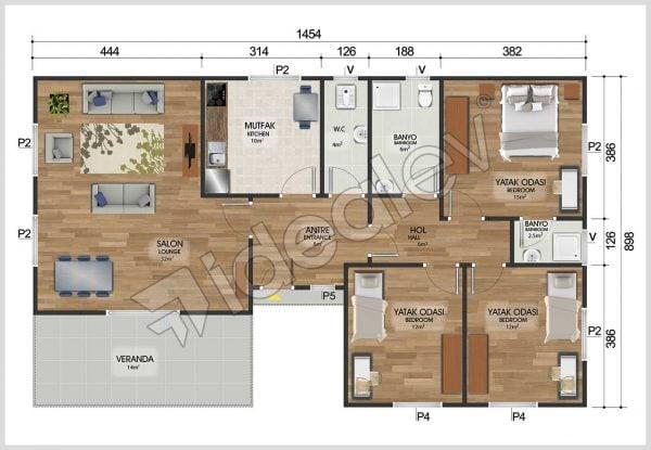 plan casaprefabricata 123.jpg