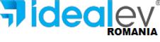 idealevromania-logo.png