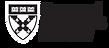 HBR_Compact Logo_Mono.png