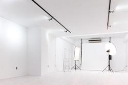 自社スタジオ写真3