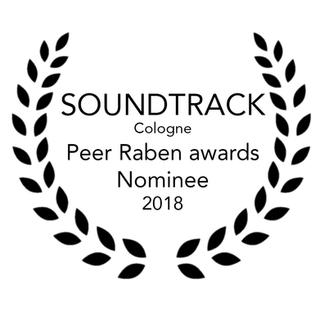 Soundtrack.png