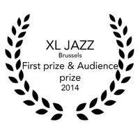 XL jazz.png