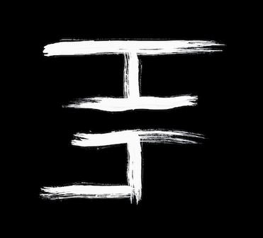 Logo ELEFAN.png