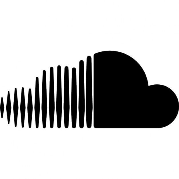 soundcloud-logo_318-64720.jpg
