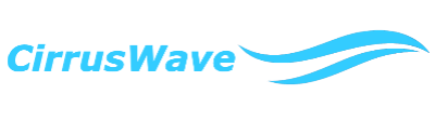 What is Cirruswave?