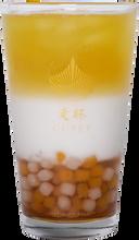 oat-milk-1_edited_edited.png
