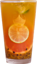 Passion-fruit_edited.png