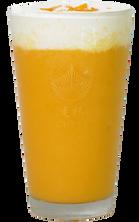 mango-milk-foam_edited_edited_edited_edi