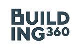 180926_building360_logo_rgb.jpg