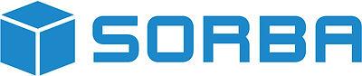 Sorba_Logo_RGB.jpg