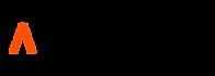 Bimplus-Logo-RGB.png
