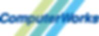 CW_Logo4C_Master [Konvertiert].png