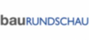 logo baurundschau.png