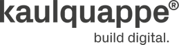 kaulquappe-logo.png