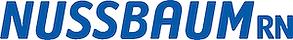 2-RN_Logo2014_UK_CMYK_lein.png