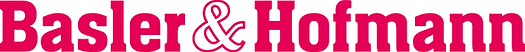 Basler Hofmann Logo.png