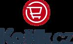 logo-kosik.png