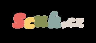 logo-1-1024x461.png