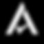 Apollo blake | BOT Mauritius | Build Operate Turnover Mauritius | Build your Call Center in Mauritius
