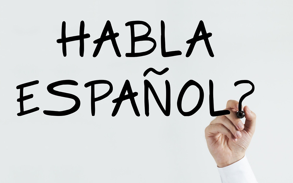 Ofertas de empleo en La Isla Mauricio para hablantes de Español | Spanish Customer Service