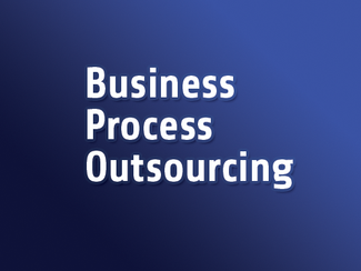 Did you know about Business Process Outsourcing Mauritius?