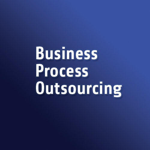 6 Facts about BPO ​​ Business Process Outsourcing  in Mauritius!