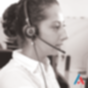Call Center Mauritus | Job offers in mauritius for english speaker