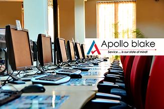 BPO Mauritius | Call Center Mauritius | Call Centre Mauritius | Apollo blake