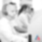 Call Center Mauritus | Customer Care Outsourcing Mauritius