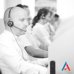 Call Center Mauritus | Outsourced Customer Service Call Center Mauritius