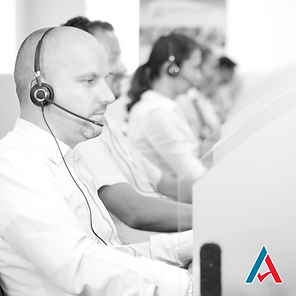 Apollo Blake | Votre Centre d'AppeI en Maurice | Centre d'AppeI Ile Maurice, Centre D'appels Offshore, solution crm, logiciel call center, crm centre d appel, gestion relation client, serveur vocal, centre de contact,