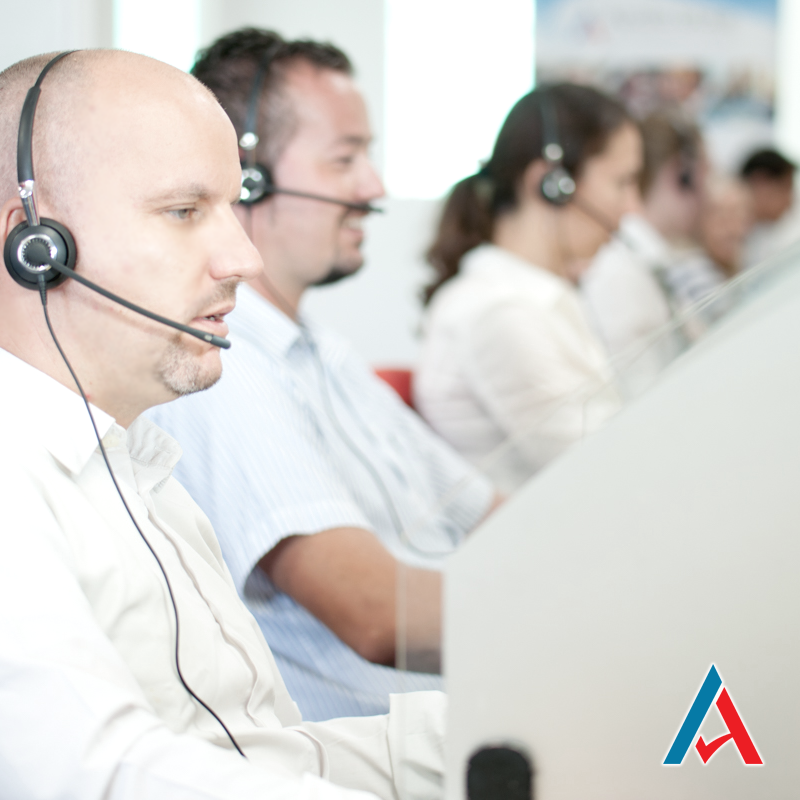 We are hiring: GERMAN CUSTOMER SERVICE REPRESENTATIVE . call center mauritius | bpo mauritius