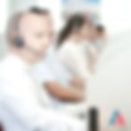 Call Center Mauritus | Outsourced Technical Support Service Mauritius