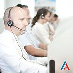 Call Center Mauritus | Outsourced Customer Service Companies Mauritius