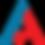 Apollo Blake | Votre Centre d'AppeI en Maurice | Centre d'AppeI Ile Maurice