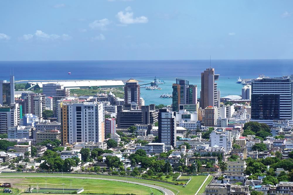 Outsourcing   BPO   Mauritius
