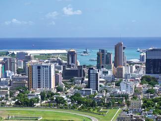 Outsourcing | BPO | Mauritius