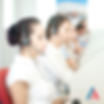 Call Center Mauritus | Bilingual Call Center (Centre) Solutions Mauritius