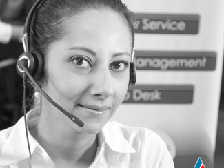 Call Center Customer Service Mauritius