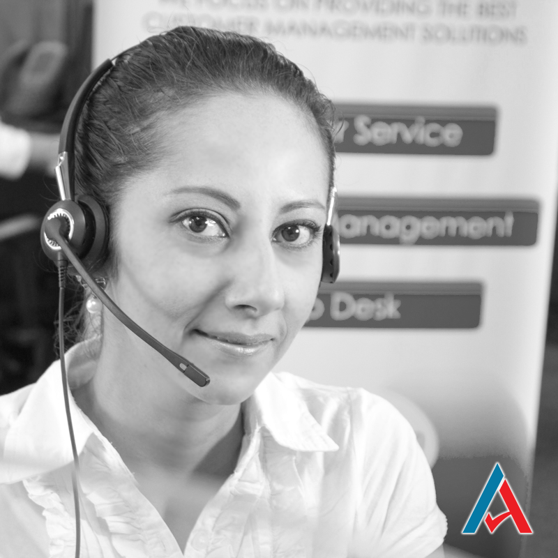 Call Center (Centre) Customer Service Mauritius