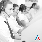 Call Center Mauritus | Outbound Call Center (Centre) Solution Mauritius