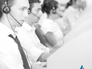 Customer Service Outsourcing Mauritius