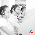 Call Center Mauritus | Offshore Call Center (Centre) Outsourcing Mauritius