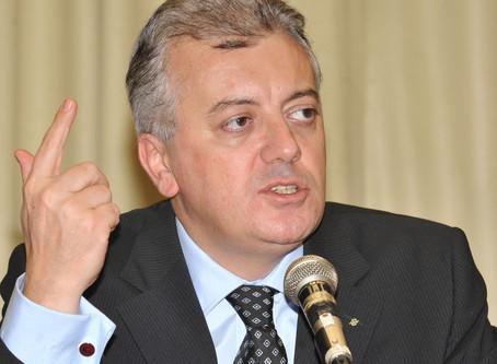 A anulação da sentença de Moro que condenou Aldemir Bendine na Lava Jato