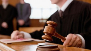 O fim da Justiça do Trabalho?