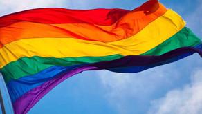 Julgamento sobre a criminalização da homofobia no STF