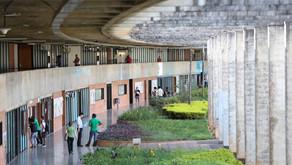 ESPECIAL: corte de gastos na educação