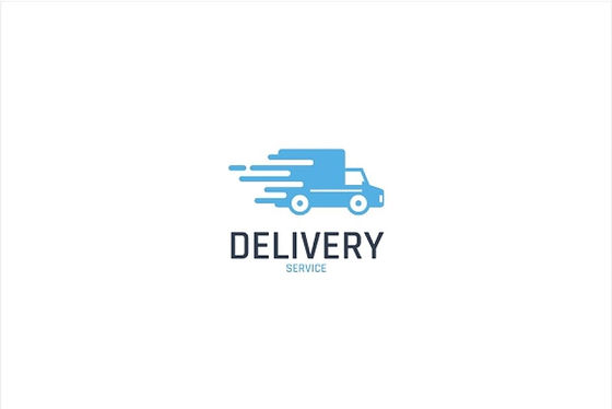 delivery-service-logo-(3)-.jpg